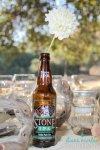 Stone Farm teaser 5