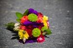 Anne&Tyler bm bouquet