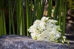 Anne&Tyler bridal bouquet
